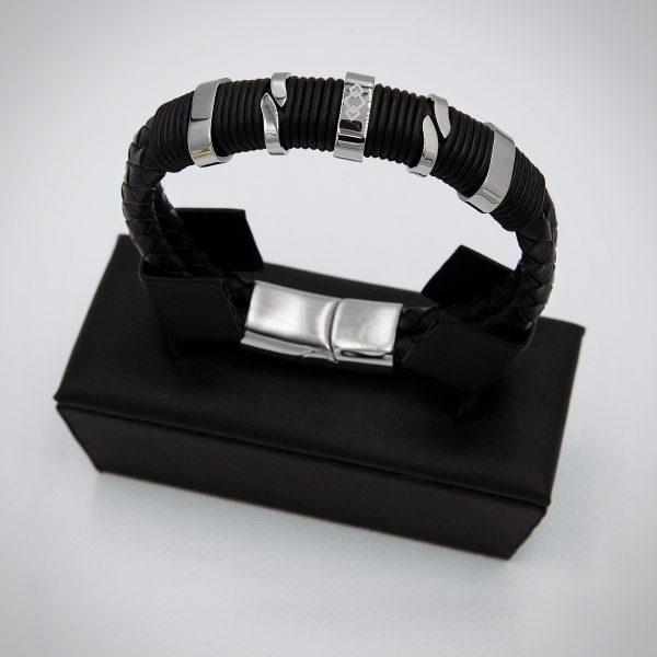 Bracelet_1_BLACK_67c497aacadc11704153754ea5a23a1d