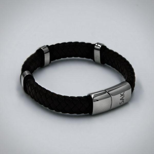 Bracelet_2B_4a9db502fde37b6d20c2ed74055abad7