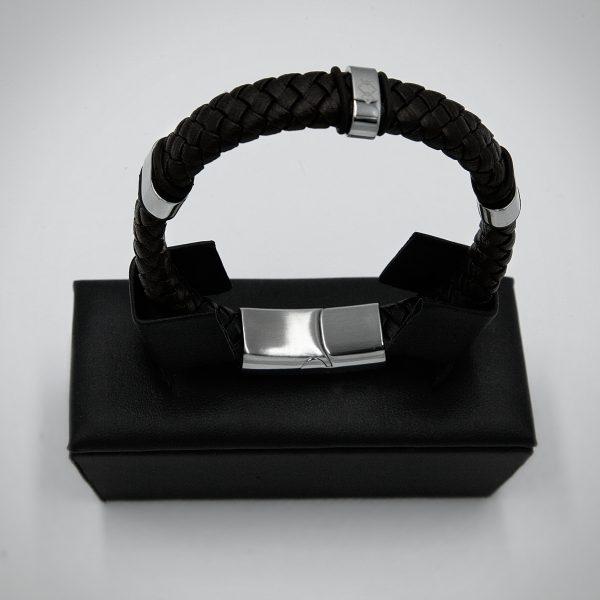 Bracelet_2_BLACK_226cfb35b8076daf302a09a0182d5ae0