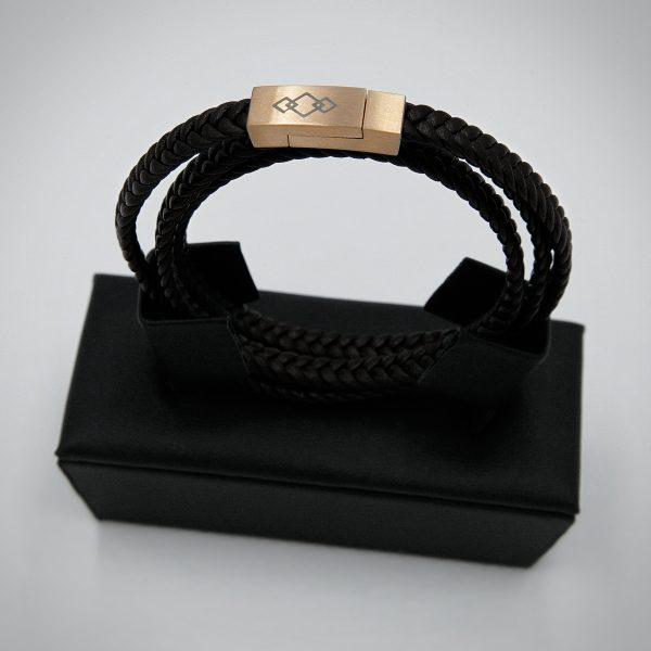 Bracelet_3_BLACK_1c2731e5d005adde476518ff03eb6d22